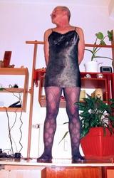 Amatőr Pasi Női Ruhában Bassza A Plüst - 63/129 kép