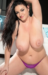 fekete tgirl pornó