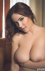 Elizabeth Marks
