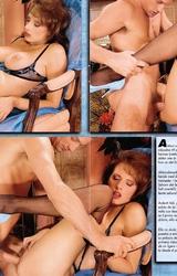 régi szex kép letöltés hentai szex játék