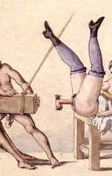 régi szex kép anyák punci pornó