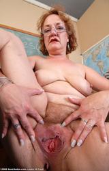 Öreg nők punci galéria