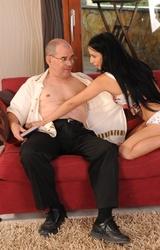 Tanár diák szexkapcsolat (magántanár)