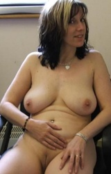 ázsiai iker pornó