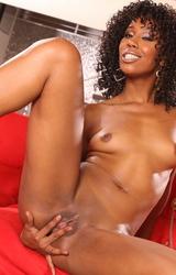 finom fekete pornósztárok kardashian anya szex szalag